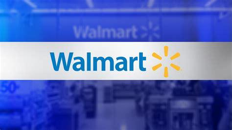Download Wallpaper Walmart Gallery