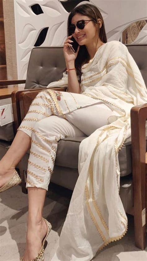 indian designer wear designer punjabi suits pakistani dress design