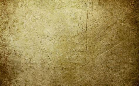 Yellow Grunge Wallpaper Hd