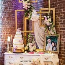 savannahs hall  cakes wedding cake rincon ga