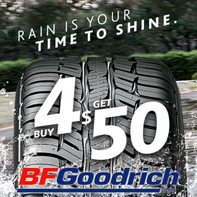 toyo tires rebate form special offers 1010tires discount online tire store