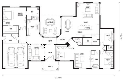floor design floor plan friday innovative ranch style home