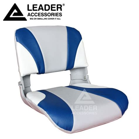 Best Fishing Boat Seats by 17 Best Images About Boat Seats Chair Bag