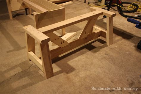 Woodworking Projects Under $50
