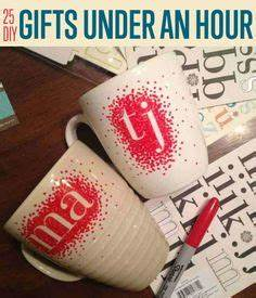 Gifts for everyone on Pinterest