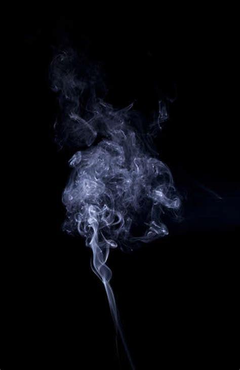 smoke  background texture smoke plume incense