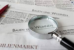 Kreditzinsen Aktuell Immobilien Kauf : herzlich willkommen pro immobilien gmbh ~ Jslefanu.com Haus und Dekorationen