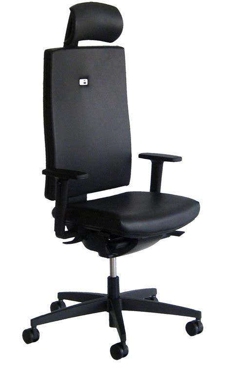 si鑒e de rabattable avec accoudoirs fauteuil ergonomique mal de dos unique fauteuil de bureau ergonomique luxe design la cool of chaise bureau ergonomique table et chaises