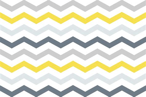 yellow and grey design yellow and white living room designs 2017 2018 best cars reviews
