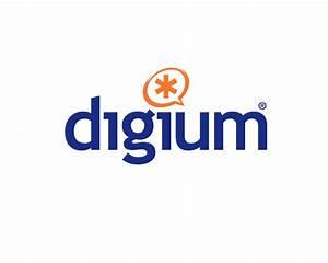 Digium Three  3  Port Interlocking Timing Cable  3112