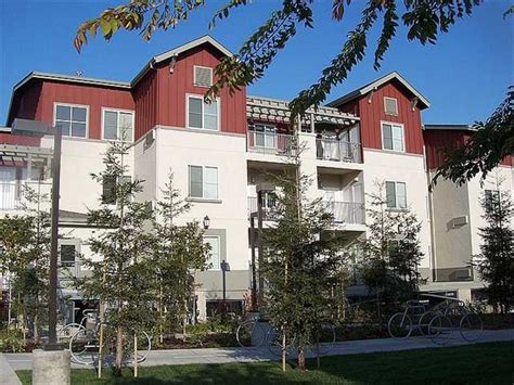 Almaden Family Apartments