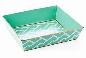 letter tray molly blue on onekingslanecom apartamento With pretty letter tray