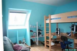 chambre bleu chambre bleu ikea oubliez pas les coussin With incroyable papier peint couleur taupe 7 salle de bain bleu marine et orange