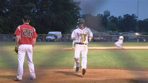 latta defeated mcbee to a third and decisive friday wpde