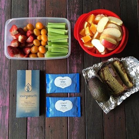 pack cuisine healthy food to pack on a plane sydney to york