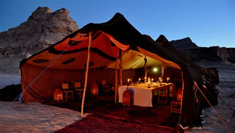 siege groupe 0 1 réservation bivouac et tentes bedouine au c desert maroc
