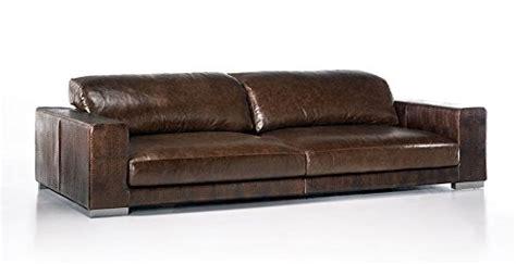 comment nettoyer un canapé en cuir noir comment nourrir un canape en cuir 28 images comment