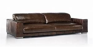 achat canape cuir pas cher comment choisir et entretenir With repeindre un canapé en cuir
