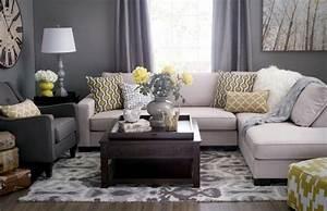 color ideas for living room gray wall paint interior With tapis de marche avec sofa canapé