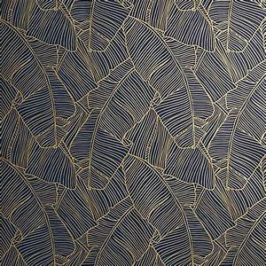 17 best ideas about wallpaper designs on pinterest With what kind of paint to use on kitchen cabinets for palm frond wall art