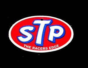 Stp Air Freshener