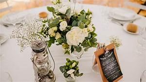 Deco Mariage Vintage : deco mariage champetre vintage le mariage ~ Farleysfitness.com Idées de Décoration