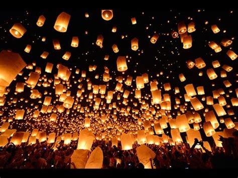 parade of lights denver tickets rise lantern festival youtube