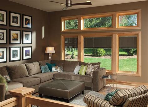 pella windows designer series  ab edward ent
