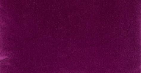 plum and purple mya cotton velvet cushion 50cm x 50cm plum with purple piping made com