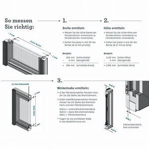 Fliegengitter Für Holzfenster : fliegengitter insektenschutz spannrahmen innen winkel f r fenster g nstig kaufen ~ Orissabook.com Haus und Dekorationen