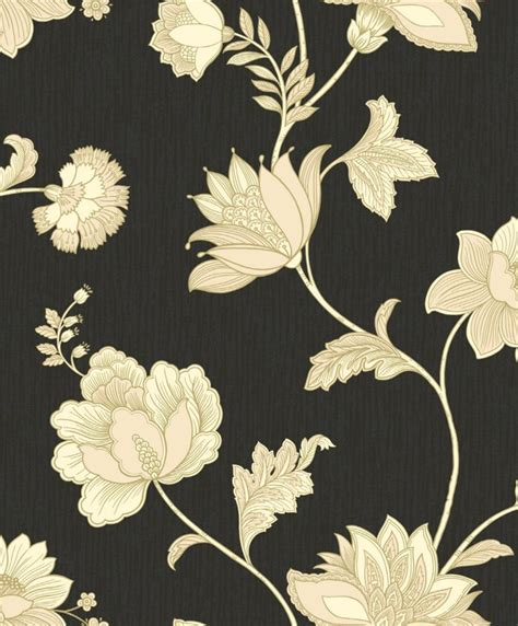 Black Wallpaper Cream Flowers  All Wallpapers Desktop. Rugs For Kitchen Floors. Kitchen Backsplash Tile Designs. Popular Kitchen Paint Colors Benjamin Moore. Checkerboard Flooring Kitchen. Kitchen Diner Flooring. Kitchens Without Backsplash. What Are The Best Colors For A Kitchen. How To Make A Concrete Kitchen Countertop