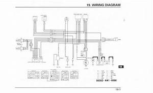 Complete Square D Relay Wiring Diagram Square D Motor