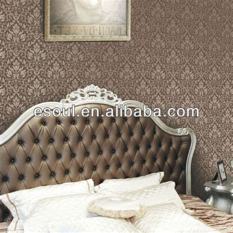selling home interior products 2013 best selling home interior wallpaper view home
