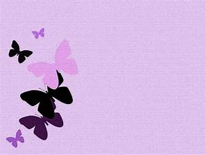 Butterfly Background Images - Cliparts.co