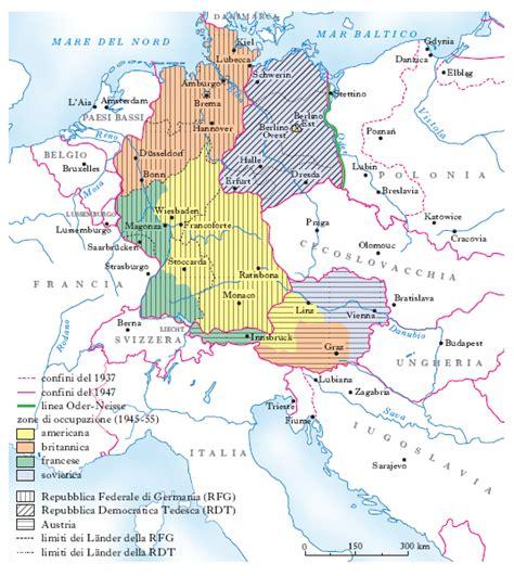 Confine tra il Belgio e i Paesi Bassi - Wikipedia