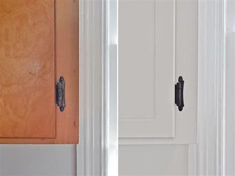 cabinet door trim ideas exterior door molding kits bing images