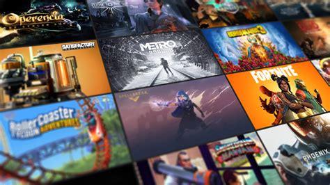Epic Games promete corregir este serio problema en su ...