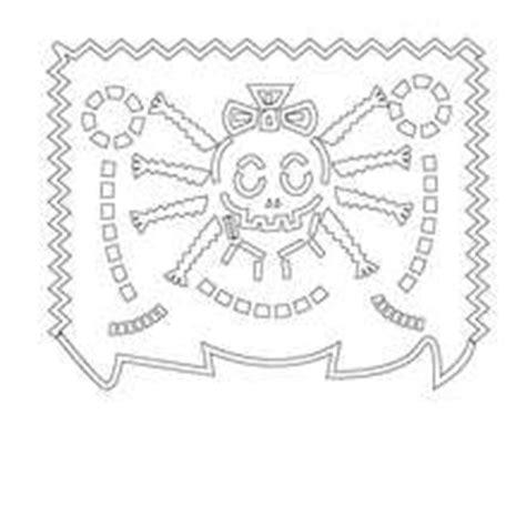 coloriages d 233 coration religieuse mexicaine 224 colorier fr hellokids