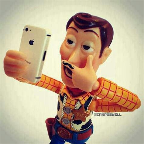 Toy Story Woody Meme - woody mostacho mostachos pinterest photos style and woody