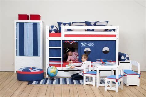 chambre bebe plexiglas pas cher lit bebe gain de place 28 images diy un lit dressing