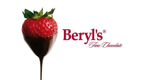 beryls chocolate corporate video bm subtitles version