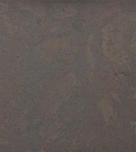 cork flooring kelowna nfp imports madera cork flooring