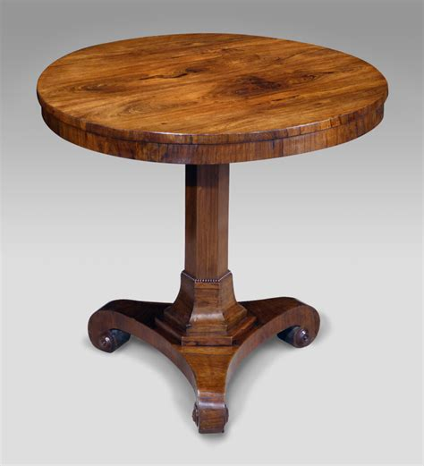 Small Rosewood Centre Table, Rosewood Occasional Table. Flip Top Tables. Classroom Without Desks. Rustic Desk Lamps. Lift Up Lid Desk. Grooming Tables For Dogs. Help Desk Ticket Template Word. Shabby Chic Table Lamps. 7 Drawer White Dresser
