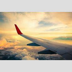 Flying To The Smokies The Best Airport Near Gatlinburg Tn