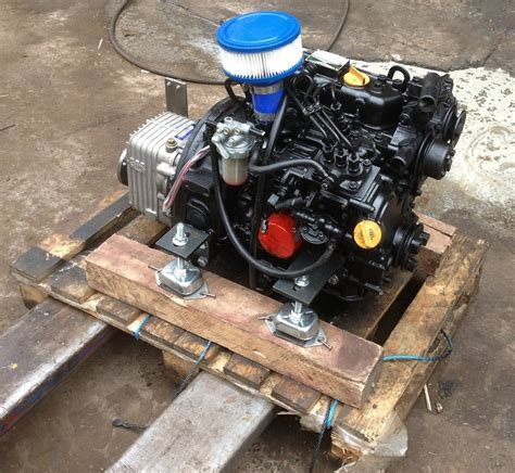 3 Engine Boat by Yanmar Diesel Engines For Sale 3 Cylinder Autos Post