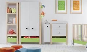 Meuble De Rangement Chambre Enfant : armoire chambre b b meee meuble de rangement pour chambre enfant pas cher ~ Teatrodelosmanantiales.com Idées de Décoration