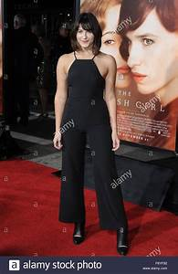 Scout Taylor Compton Stock Photos & Scout Taylor Compton ...