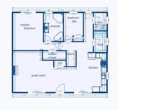 house blueprints and plans blueprint house sle floor plan sle blueprint pdf