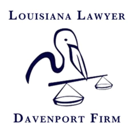 "Louisiana Lawyer, Thomas ""tommy"" Davenport, Jr, Offers. Paper Shredding Milwaukee Allscripts Emr Demo. Disability Lawyers In Richmond Va. Motorcycle Quotes Insurance Texas A M Online. Pittsburgh Massage Therapy Top It Conferences. How Much Is Car Insurance In Nyc. Easy To Use Shopping Cart List Tampa Colleges. Health Care Rationing Definition. Credit Card Debt Lawyers Chocolate At The Pen"