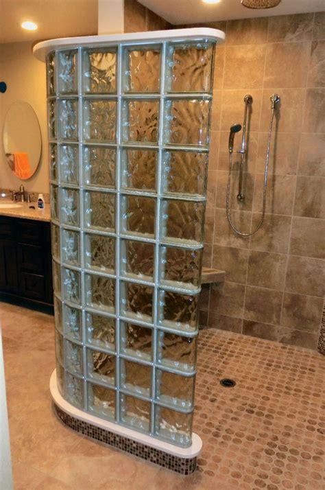 best 25 shower cubicles ideas on tile shower